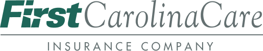 First Carolina Care logo
